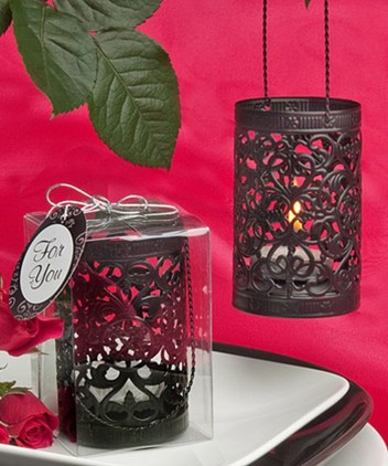 Gorgeous Diy Luminaries To Spice Up Your Halloween Party17