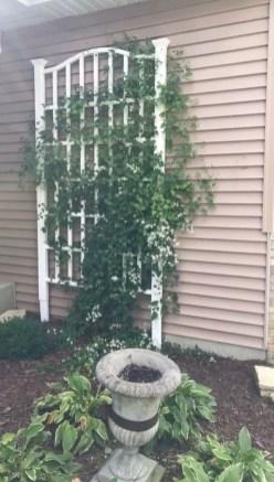 Helpful Tips For Autumn Update Of Your Garden07