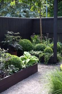 Helpful Tips For Autumn Update Of Your Garden14