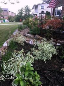 Helpful Tips For Autumn Update Of Your Garden19