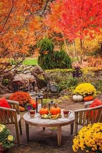Helpful Tips For Autumn Update Of Your Garden30