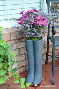Helpful Tips For Autumn Update Of Your Garden33