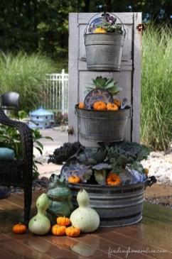 Helpful Tips For Autumn Update Of Your Garden36