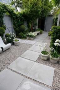 Ideas For Your Garden From The Mediterranean Landscape Design13