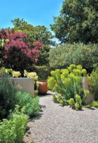 Ideas For Your Garden From The Mediterranean Landscape Design14