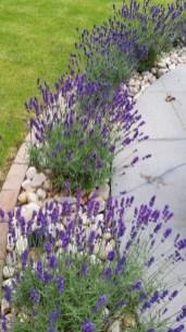 Ideas For Your Garden From The Mediterranean Landscape Design29