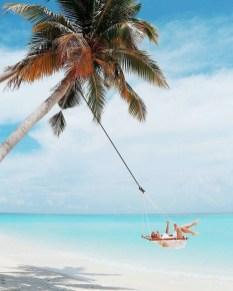 Jumeirah Vittaveli Resort Piece Of Heaven In Maldives12