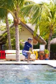 Jumeirah Vittaveli Resort Piece Of Heaven In Maldives14