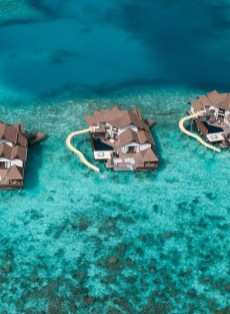 Jumeirah Vittaveli Resort Piece Of Heaven In Maldives21