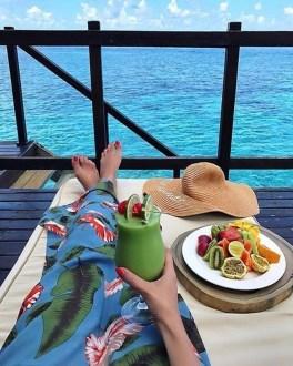 Jumeirah Vittaveli Resort Piece Of Heaven In Maldives24