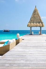 Jumeirah Vittaveli Resort Piece Of Heaven In Maldives30