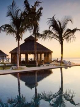 Jumeirah Vittaveli Resort Piece Of Heaven In Maldives35