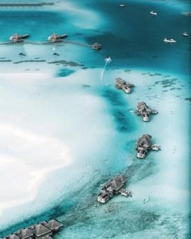 Jumeirah Vittaveli Resort Piece Of Heaven In Maldives36