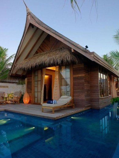 Jumeirah Vittaveli Resort Piece Of Heaven In Maldives37