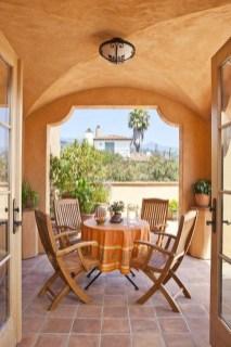 Luxury And Classy Mediterranean Patio Designs01