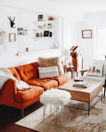 Mesmerizing Living Room Designs For Any Home Style03