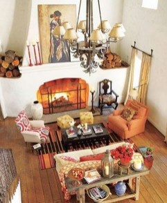 Mesmerizing Living Room Designs For Any Home Style10