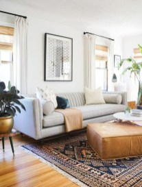 Mesmerizing Living Room Designs For Any Home Style12