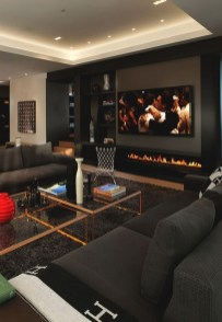 Mesmerizing Living Room Designs For Any Home Style13