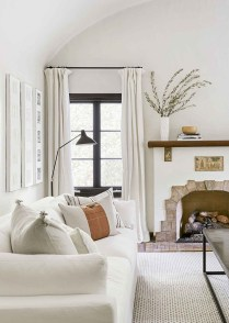 Mesmerizing Living Room Designs For Any Home Style14