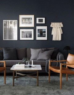 Mesmerizing Living Room Designs For Any Home Style21