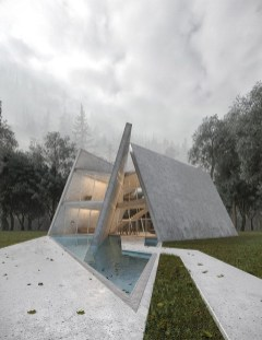 Peoples Imagination Has No Limits Architectural Masterpieces You Must See11