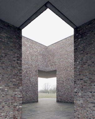 Peoples Imagination Has No Limits Architectural Masterpieces You Must See36