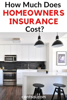 Reasons Start Saving Beloved Projects Cheap Home Insurance01