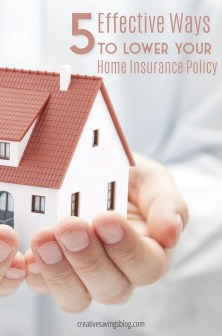 Reasons Start Saving Beloved Projects Cheap Home Insurance19
