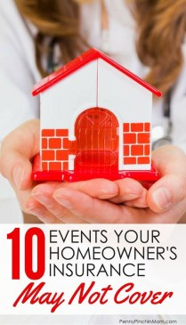 Reasons Start Saving Beloved Projects Cheap Home Insurance31