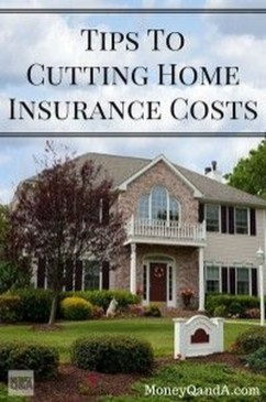 Reasons Start Saving Beloved Projects Cheap Home Insurance34