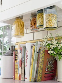 Top Super Smart Diy Storage Solutions For Your Home Improvement01