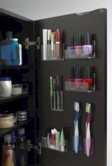 Top Super Smart Diy Storage Solutions For Your Home Improvement10