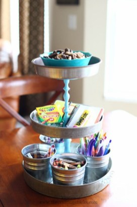 Top Super Smart Diy Storage Solutions For Your Home Improvement16