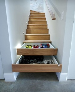 Top Super Smart Diy Storage Solutions For Your Home Improvement20