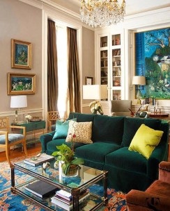 Beautiful And Colourfull Livingroom Ideas02
