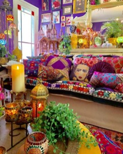 Beautiful And Colourfull Livingroom Ideas04