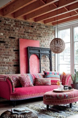 Beautiful And Colourfull Livingroom Ideas07