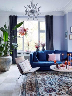 Beautiful And Colourfull Livingroom Ideas25