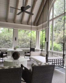 Cozy Porch Decoration Ideas03