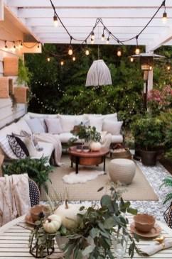 Cozy Porch Decoration Ideas15
