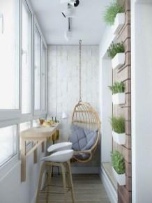 Elegant And Cozy Balcony Ideas03