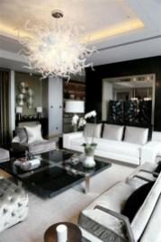 Elegant And Cozy Home Desain Ideas01