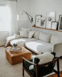 Elegant And Cozy Home Desain Ideas02