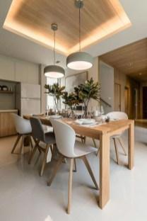 Elegant And Cozy Home Desain Ideas11