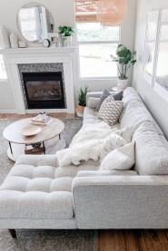 Elegant And Cozy Home Desain Ideas20