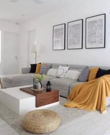 Elegant And Cozy Home Desain Ideas21