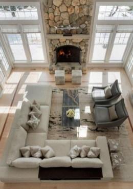 Elegant And Cozy Home Desain Ideas26