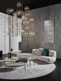 Elegant And Cozy Home Desain Ideas29