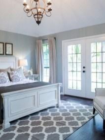 Elegant And Cozy Home Desain Ideas40